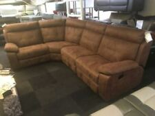 SCS Fabric Living Room Home Furniture