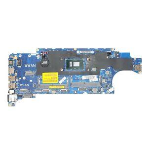 Dell Latitude 5400 Faulty Motherboard i5-8250U 43NHW 043NHW (D12)