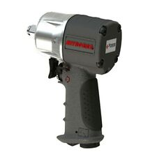 "AIRCAT 1056-XL 1/2"" Composite Compact Impact Wrench NITROCAT"