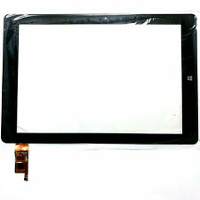 "10.8"" Touch Screen For Chuwi HI10 Plus CWI527 CW1527 Digitizer Glass Replacement"