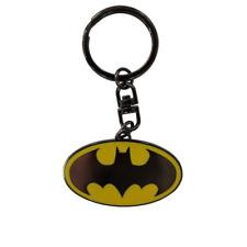 DC COMICS - Batman key ring