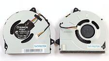 Lüfter Kühler FAN komp. für IBM Lenovo IdeaPad G50, G50-30 G50-45 G50-70 G50-80