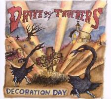 Drive-By Truckers - Decoration Day (NEW CD)