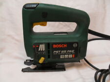 BOSCH  PST 65 PAE Stichsäge 0603286903 / 400W / 230V /max. 65mm/ electronic /SDS