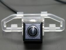 Parking NTSC Car Reverse Rear View Backup Camera for Toyota Camry 2012 2013 2014
