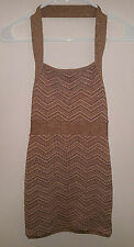Gorgeous BEBE Dress - Stretch - XS - Extra Small - NEW