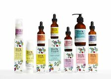 Mad Hippie Skin Care Products Assorted Serums & Savings!