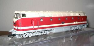 "Piko Diesellok BR 119 ;Lok 119 056  ""ausverkauft"""
