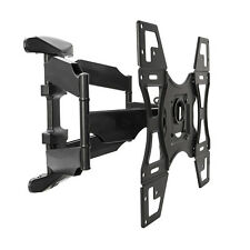"Boost Universal AMF-3260 Dual Arm Articulating LCD LED TV Mount (32"" to 60"")"