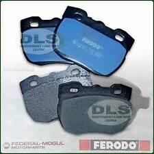 Front Brake Pad Set FERODO Range Rover Classic see listing (SFP500160F)