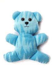 Teddy Bear Sewing Pattern