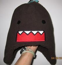 Domo Laplander Winter Hat Baby Toddler One Size Fits Most Officially Licensed