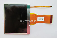 New FOR Nikon D7000 SLR LCD Display Screen Monitor Repair Part With Backlight
