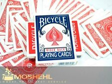 Crossed Cards by joker close up magic trick  Cards Magic  Free Shipping G1282