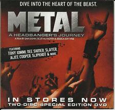PANTERA Buckcherry MOTORHEAD Satyricon 30 SECONDS TO MARS Enslaved PROMO CD