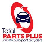 Total Parts Plus 1