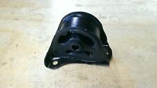 Premium Rear Motor Mount for Acura Integra 1.8L 1994-2001 All Models and Engines