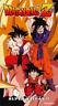 Dragon Ball Z - Namek: Super Saiyan (VHS, 1998, Dubbed)