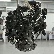 Motor Audi VW Skoda 1,9 TDI 2,0 TDI / CFG CAG CBD CFH CFF CRL CJC CAH CBA
