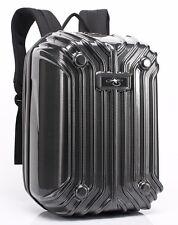 Hardest bag backpack for DJI Phantom 3 4 RC DRONE FPV RC QUADCOPTER CASE SHOUL