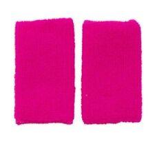 Complementos de color principal rosa de nailon para disfraces y ropa de época