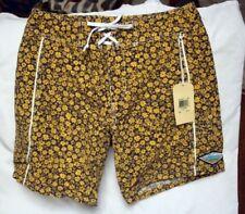 93b8fb622e869 Hobie Clothing for Men for sale   eBay