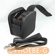 Filter Wallet Case Bag box for Cokin P Series 84mm P306