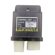 12V R11EA Safe Relay 119802-77200 for Yanmar Genuine Parts