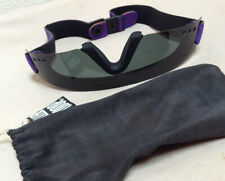 Mdk Surf / Windsurf / Kiting Ocean Sunglasses Goggles - Non Original Bag