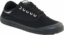 Dunlop Canvas Athletic Sneakers for Men