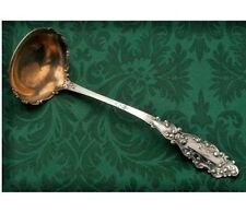 Luxembourg by Gorham Sterling Silver antique Soup Ladle