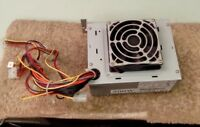 Astec ATX202-3515 200W Watts Power Supply