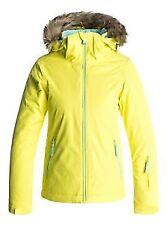 Manteaux, vestes et tenues de neige pour fille de 5 à 6 ans