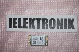 ♥✿♥ QUALCOM ATHEROS Wifi Wireless Card NFA435A