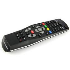 DreamBox Fernbedienung FB RC10 DM7020HD DM7080 HD DM800 HDse DM500 HD DM8000 HD