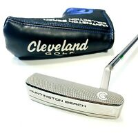 Cleveland Huntington Beach 3 Putter. 35 inch - EXC Cond, Free Post # 5291