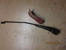 1940-47 FORD PICKUP WIPER ARM NOS