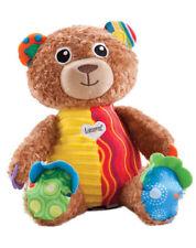 Lamaze Baby Soft Toys