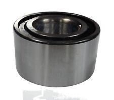 Wheel Bearing Front PTC PT510017