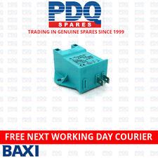Potterton Promax 12HE, 15HE, 18 se, 24, y 32HE Generador de Chispa Encendedor 5114766