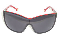 NEW SUNGLASSES WOMAN OCCHIALE DA SOLE CAROLINA HERRERA SHE599 0743 NEW 2015