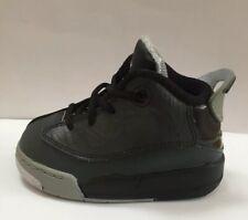 Nike Jordan Dub Zero Size 4.5 Infant