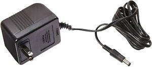 Hitachi / Hikoki 329883 Ac Adapter UC3SML Replacement Part