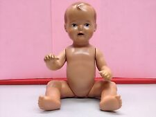 Schönes Schildkröt Puppe mit beweglichen Glieder 16,5 cm Groß
