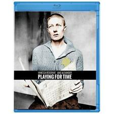 Playing for Time (Blu-ray Disc, 2013)
