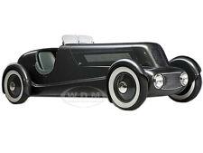 1934 FORD EDSEL ROADSTER MODEL 40 SPECIAL SPEEDSTER 1/18 MINICHAMPS 107082080