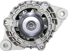 Lichtmaschine Generator FIAT Bravo Stilo LANCIA Thesis 140A 46823540
