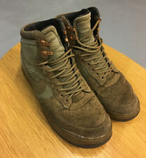 152f3bd5449 Nike Air Force 1 Hi DCN Military Raw Umber size 8.5