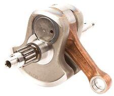 Hot Rods Crank / Crankshaft Assembly Yamaha YFZ450R YFZ450X 09-13 - 4406