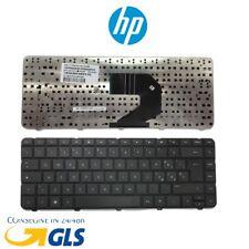 🇮🇹TASTIERA LAYOUT  KEYBOARD PER NOTEBOOK HP 630 635 650 655 HP COMPAQ 435 PCE